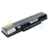 Battery NB ACER 4710 ThreeBoy