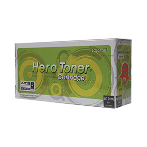 Toner-Re SAMSUNG MLT-D109S - HERO (For Print 2010)