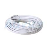 CAT5 UTP Cable 15m. TOP (คละสี)
