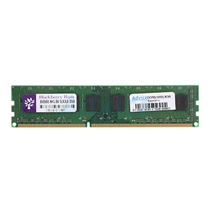 RAM DDR3(1333) 8GB Blackberry 16 Chip