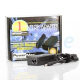Adapter NB SAMSUNG (5.5*3.0mm) 19V 3.16A PowerMax