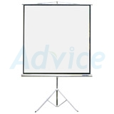 Tripod Screen Vertex (120