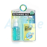 Cleaning Set Lankit Q5