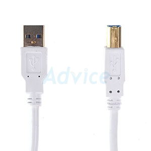 Cable PRINTER USB2 (10M) THREEBOY