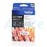 BROTHER LC-73 BK