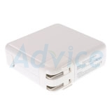 Adapter 85w MacBook 18.5V 4.6A ThreeBoy