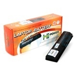 Battery NB HP DV2000 Hi-Power