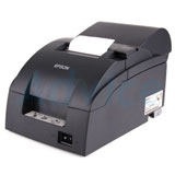 Printer Slip EPSON TM-U220A (Port USB)