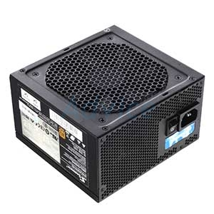 (80Plus) SEASONIC S12II 520w.