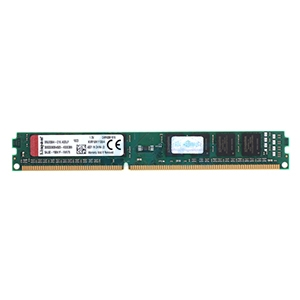 RAM DDR3(1600) 4GB Kingston Value Ram (KVR16N11S8/4)