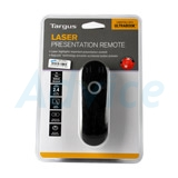 Laser Pointer Targus AMP13AP