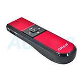 Laser Pointer OKER P002 Red