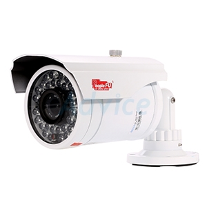 CCTV 4mm PeopleFu#7332D