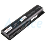 Battery NB HP CQ45 Hi-Power