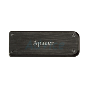 32GB 'Apacer' (AH325) Black