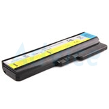 Battery NB LENOVO G360 Hi-Power