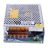 POWER SUPPLY 3Amp PeopleFu