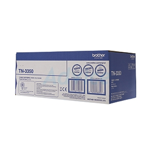 Toner Original BROTHER TN-3350