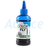 BROTHER C 100ml. Color Fly
