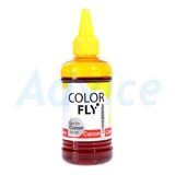 CANON Y 100ml. Color Fly