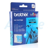 BROTHER  LC-57 C