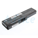 Battery NB TOSHIBA L745 Hi-Power