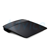 Router LINKSYS (E1200-AP) Wireless N300