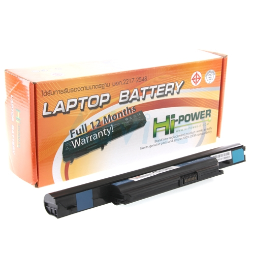 Battery NB ACER 4745 Hi-Power