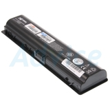 Battery NB HP V3000 Hi-Power