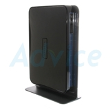 Router NETGEAR (DGND-3700) Wireless N600 Dual Band Gigabit