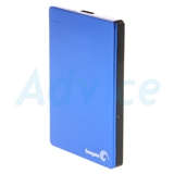 1 TB Ext 2.5'' Seagate Backup Plus Slim (Blue, USB3)