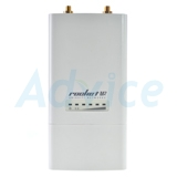Access Point Outdoor UBIQUITI Rocket (Rocket M2) Wireless N150