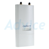 Access Point Outdoor UBIQUITI Rocket (Rocket M5) Wireless N150