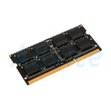 RAM DDR3(1600  NB) 4GB. G.SKILL 16 Chip