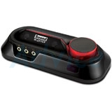 Sound Creative Blaster OMNI Surround 5.1