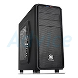 ATX Case (NP) Thermaltake H25 (Black)