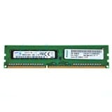 IBM RAM ECC 8 GB 1600 MHz (00D5016) For X3250 M5