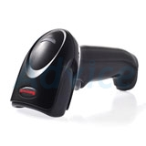 Barcode Scanner Honeywell 1250G