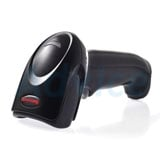 Barcode Scanner Honeywell (1250G)