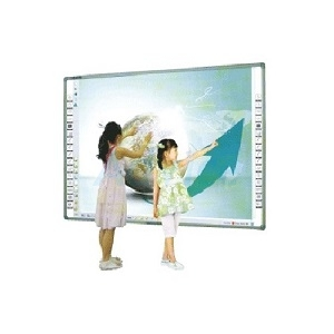 Interactive Board Siamtech EL-85 (By Order)