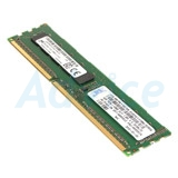 IBM RAM ECC 4 GB 1600 MHz (00D5012) For X3100 M.4 X3100 M5 X3250 M5