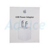 USB Power Adapter iPhone (5W)  US-IT  'Original'