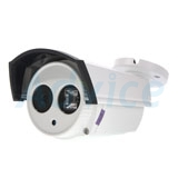 CCTV 3.6mm HDTVI PeopleFu#818