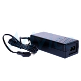Power Adapter CISCO (SB-PWR-12V2A-NA)
