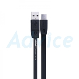Cable USB To Micro USB (1M Full Speed)