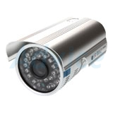 CCTV 3.6mm PeopleFu#FU105