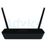 ADSL Modem Router NETGEAR (D1500-100PES) Wireless N300