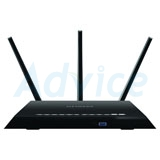 Router NETGEAR (R7000) Wireless AC1900 Dual Band Gigabit