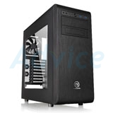 ATX Case (NP) Thermaltake Core V31 (Black)
