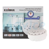 Access Point EDIMAX (EW-7428HCn) Wireless N300 High Power (Lifetime Forever)